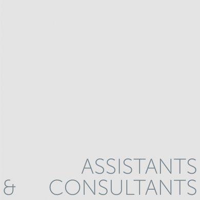 consultants-photo